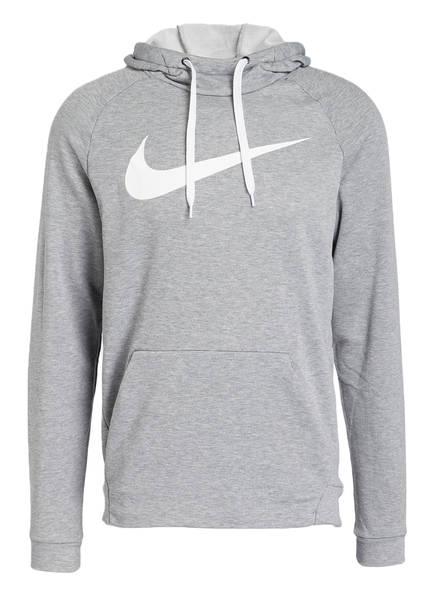 Nike Hoodie (Bild 1)