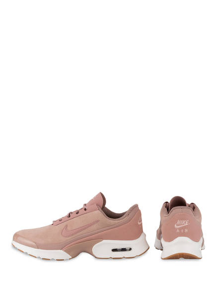 Nike Sneaker AIR MAX JEWELL