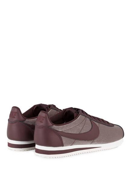 Nike Sneaker CLASSIC CORTEZ PREMIUM