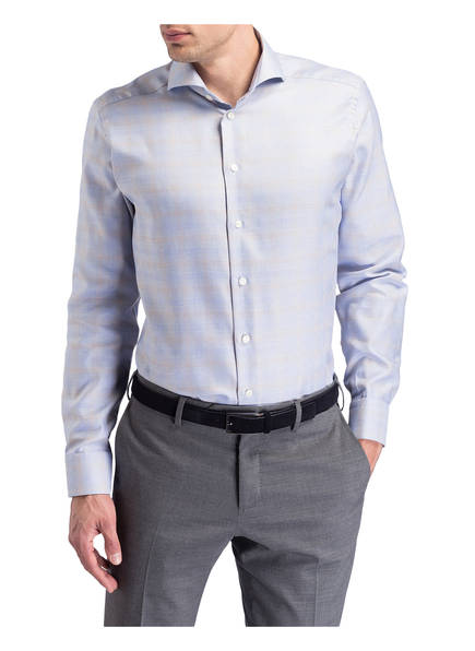 ETON Twillhemd Slim-Fit