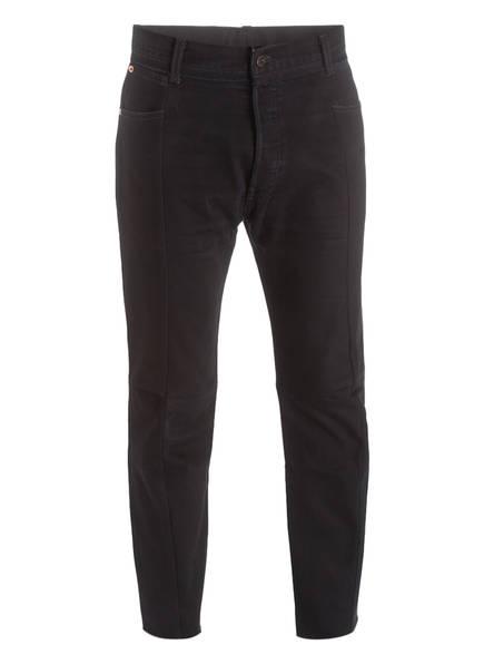 VETEMENTS Jeans , Farbe: BLACK (Bild 1)