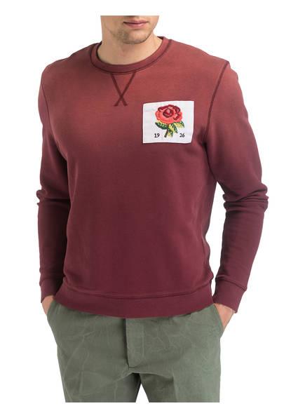 KENT&CURWEN Sweatshirt