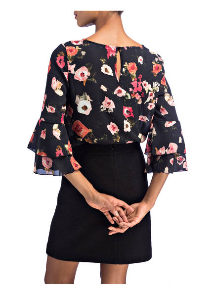 MORE &amp; MORE Bluse<br>         mit 3/4-Arm