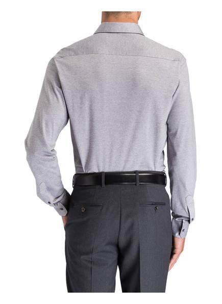 ETERNA Jersey-Hemd Modern-Fit