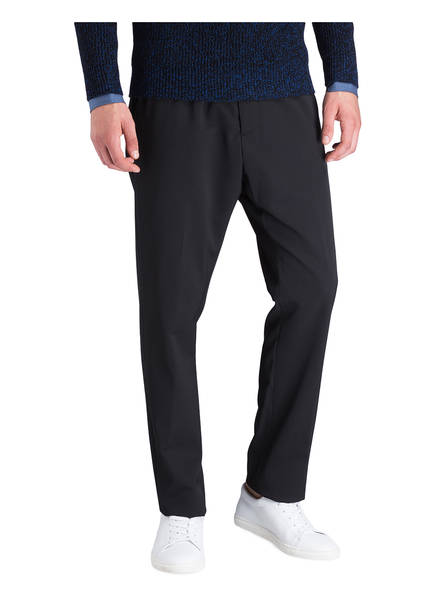 HILFIGER COLLECTION Hose im Jogging-Stil