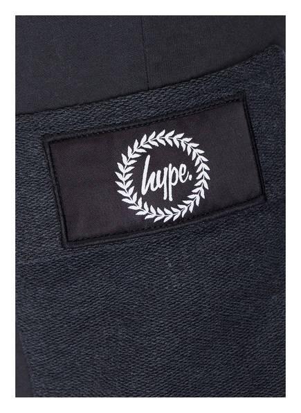 hype Sweatpants