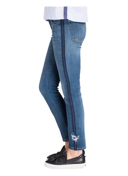 CAMBIO Jeans LIU