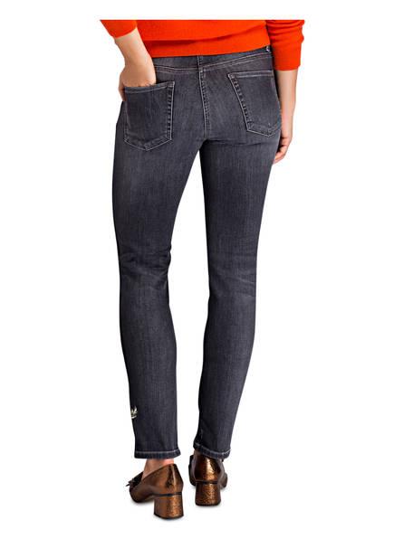 CAMBIO Skinny-Jeans LIU
