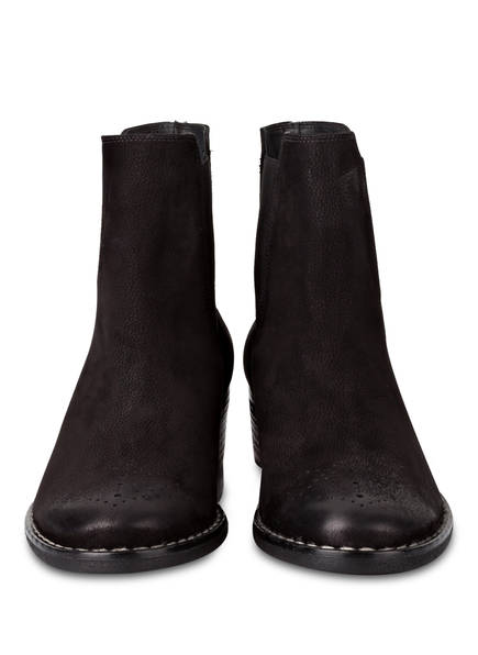 paul green Chelsea-Boots