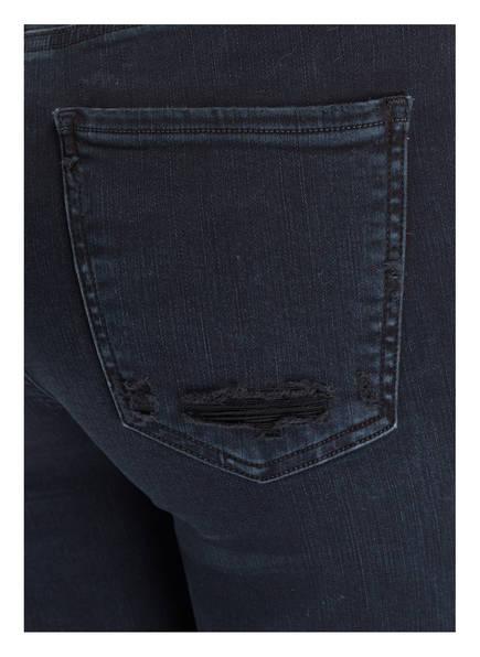 AGOLDE Skinny-Jeans SOPHIE