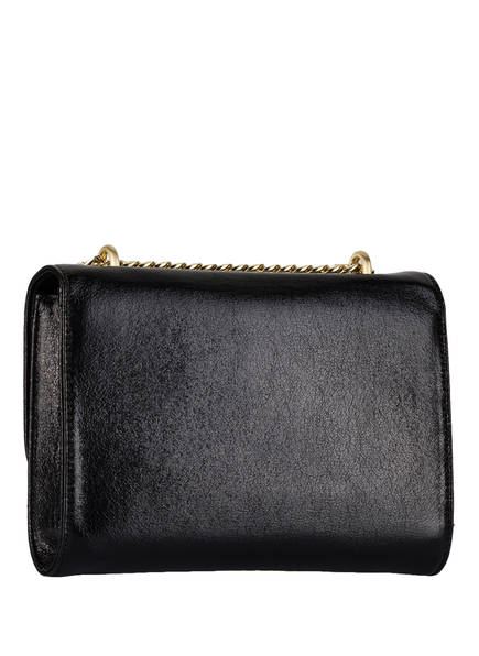 HOUSE OF ENVY Schultertasche POSH BAG