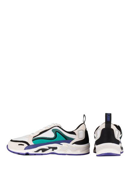 sandro Sneaker