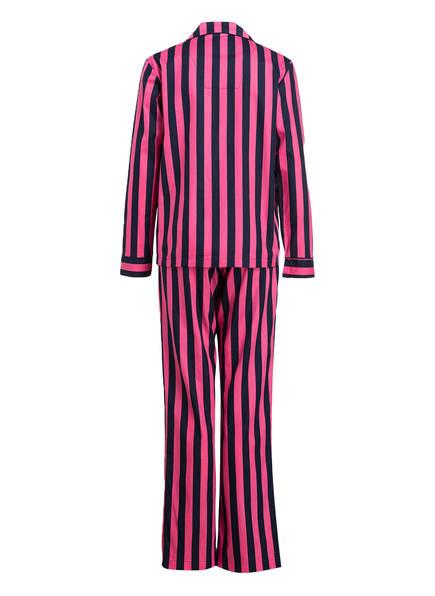 RAYVILLE Pyjama LINE STRIPE