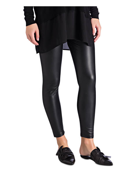 OPUS Leggings ELYSSA