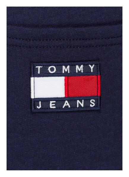 HILFIGER DENIM Sweatpants<br>           TOMMY JEANS Capsule 4.0
