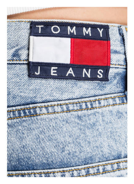 HILFIGER DENIM Jeans Straight-Fit<br>           TOMMY JEANS Capsule 4.0