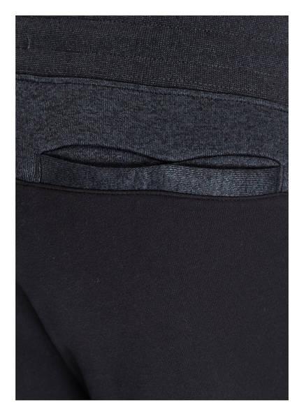Nike Sweatpants JOGGER AIR