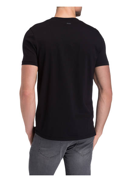 HUGO T-Shirt DRISON
