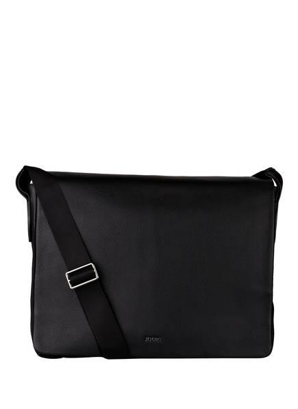 JOOP! Laptop-Tasche DOROS , Farbe: SCHWARZ (Bild 1)