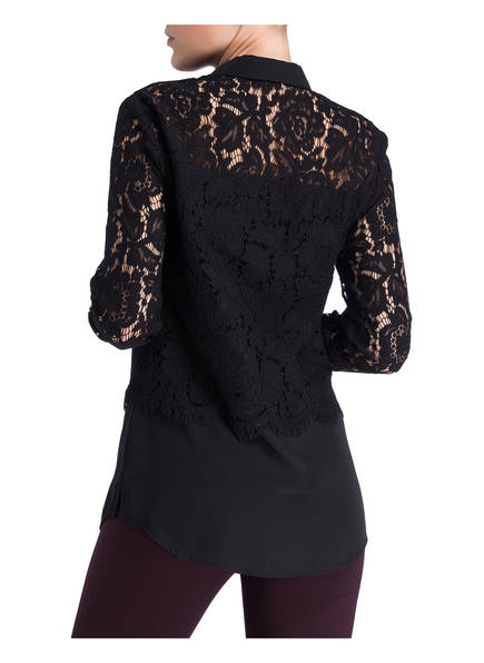 Phase Eight Bluse LIVIA