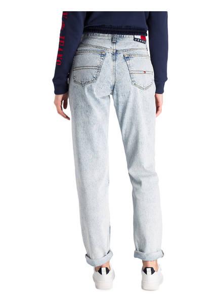 HILFIGER DENIM Mom-Jeans<br>         TOMMY JEANS 4.0