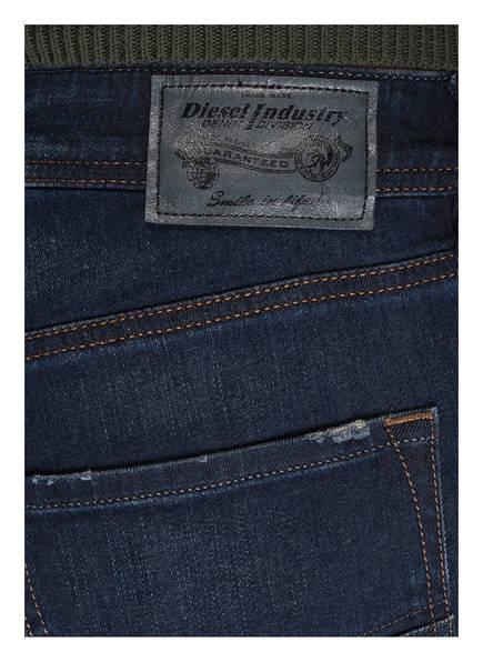 DIESEL Jeans LARKEE-BEEX Regular Tapered-Fit