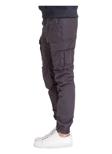 Superdry Cargohose ROOKIE Slim Fit