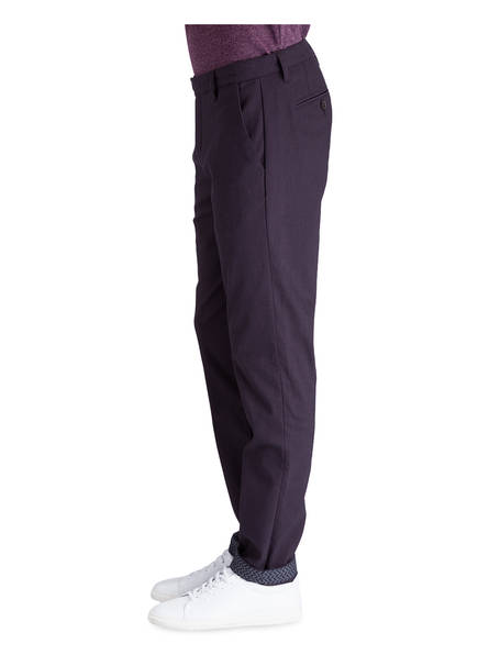 TED BAKER Chino MAXCHI Slim-Fit