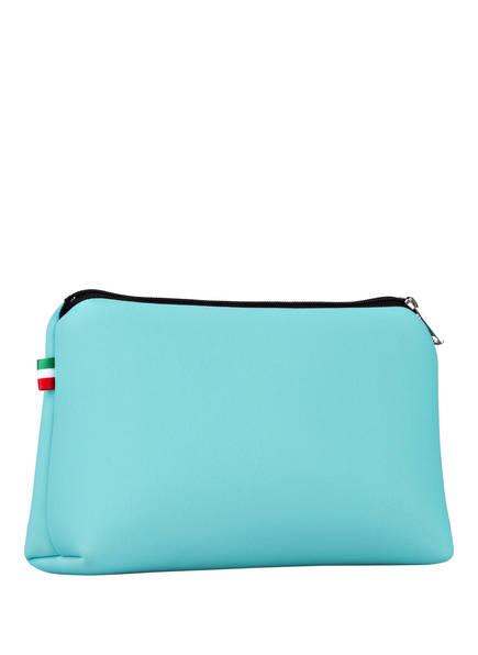 SAVE MY BAG Neopren-Kosmetiktasche BIG BOW