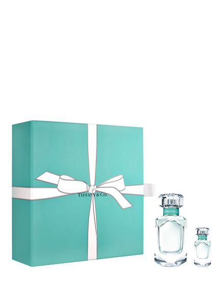 TIFFANY FRAGRANCES TIFFANY SIGNATURE