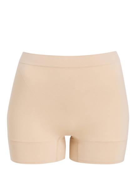 MAGIC Bodyfashion Shape-Shorts COMFORT , Farbe: SKIN (Bild 1)