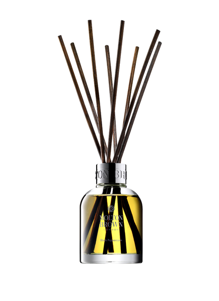 MOLTON BROWN BLACK PEPPERCORN  (Bild 1)