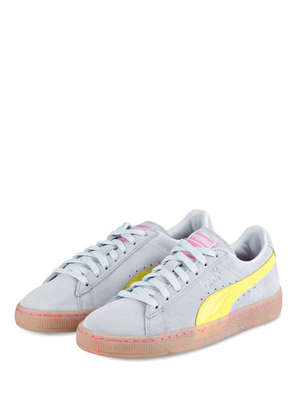 105f7c36cf80 Sneaker von PUMA bei Breuninger kaufen