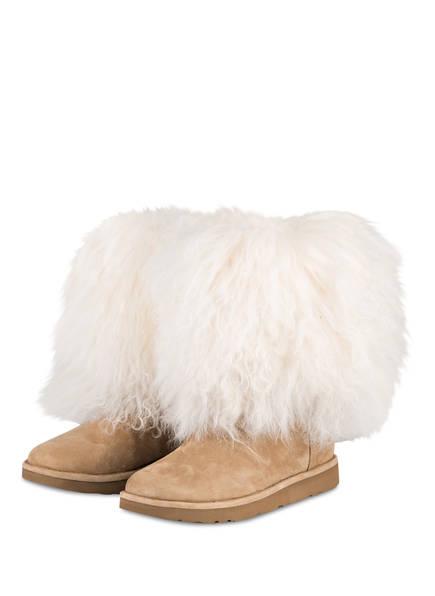 Boots LIDA