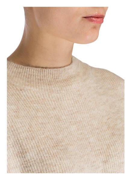 DARLING HARBOUR Pullover mit Alpaka-Anteil