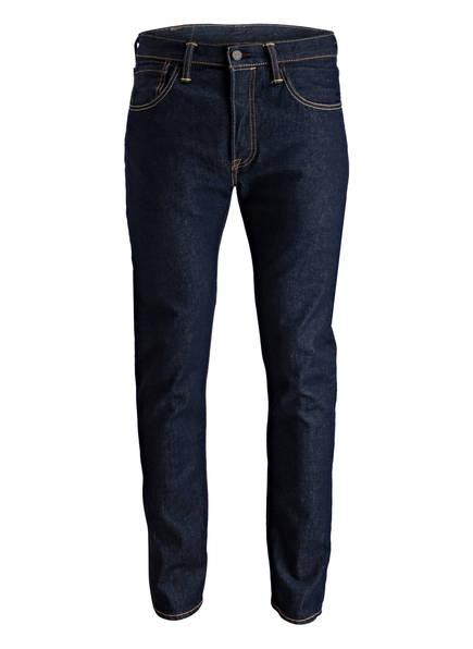 Levi's® Jeans 501 S Skinny Fit, Farbe: 0001 NOTEN (Bild 1)