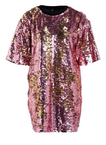 RAGYARD Kleid SEQUIN