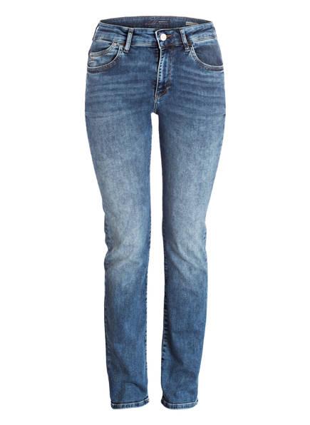 mavi Jeans KENDRA, Farbe: BLAU (Bild 1)