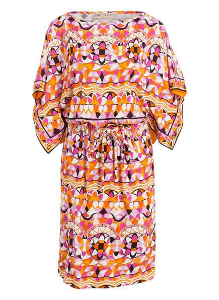 Kleid von EMILIO PUCCI bei Breuninger kaufen