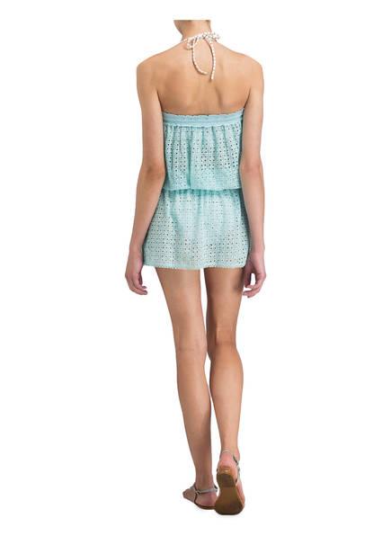Bandeau-Kleid ADELA von MELISSA ODABASH bei Breuninger kaufen