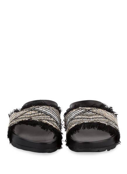 Sandalen von MARCCAIN bei bei MARCCAIN Breuninger kaufen 773414