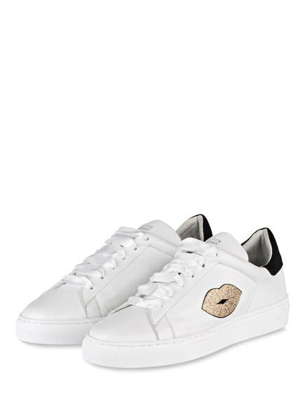 STEFFEN SCHRAUT Sneaker LOVE STREET