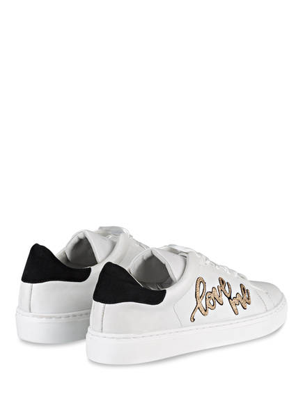 STEFFEN SCHRAUT Sneaker