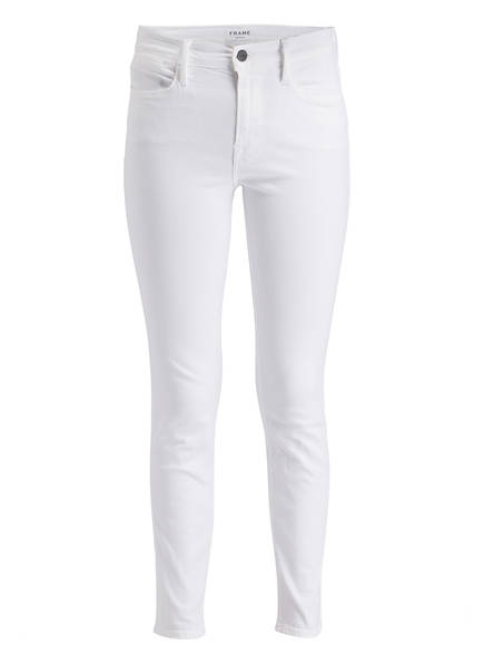 FRAME DENIM Skinny-Jeans LE HIGH