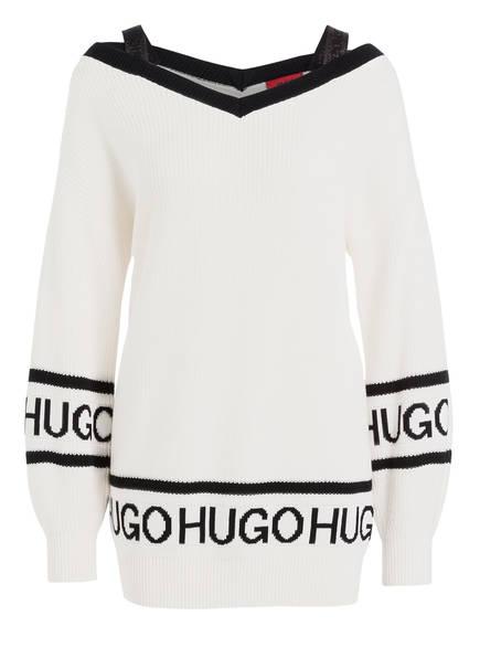 HUGO Pullover STEFILA