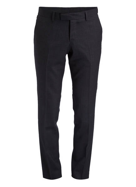 TIGER of Sweden Kombi-Hose GORDON Slim Fit, Farbe: 09K GRAU (Bild 1)