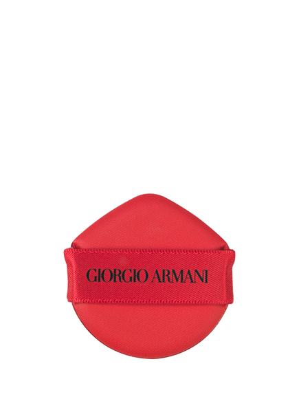GIORGIO ARMANI BEAUTY MY ARMANI TO GO (Bild 1)