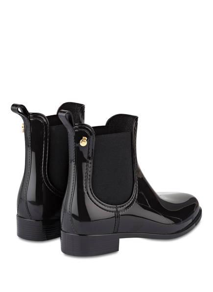 LEMON JELLY Gummi-Boots ASCOT-COMFY