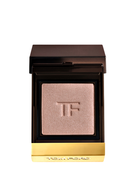 TOM FORD BEAUTY PRIVATE SHADOW (Bild 1)