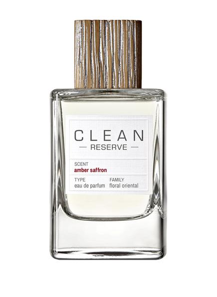 CLEAN RESERVE AMBER SAFFRON  (Bild 1)